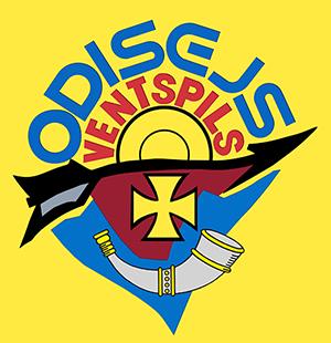 """Odisejs"""