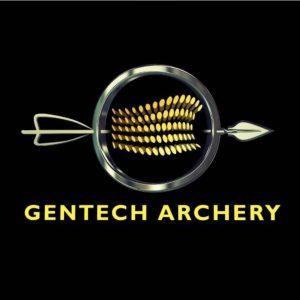 GenTech Archery